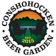 Conshy Beer Garden